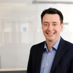 David Watson, CEO of Ohme Comments on Bloomberg NEF forecast on electric vehicle production –