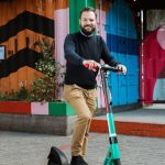 'E-Scooters coming to London, but are they actually safe?'