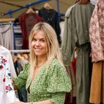 Interview with Farleigh Hungerford, Founder at Sustainable Fashion Startup: Farly.co