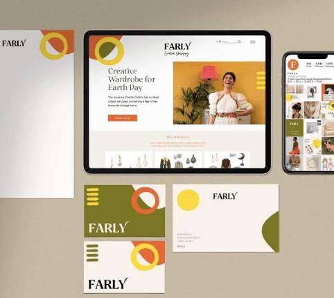 Farly.co-platform