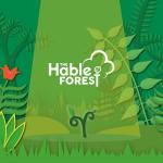 UK Tech Company Launches Environmental Initiative