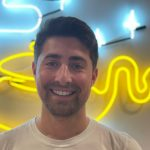 Meet Jamie Beaumont, Founder at 'Hire Now, Pay Later' Company: Playter Pay