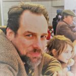Meet Justin Hopkins, Founder at Augr: AI Recording Family Stories
