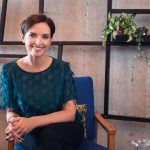 A Chat with Sarah King, Co-Founder At Women's Startup, Accelerator & Investment Movement: we are radikl