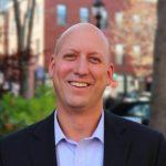 Interview with Kenny Eon, SVP EMEA at Expense Management Platform: Emburse