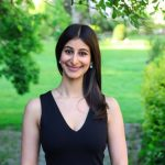 Interview with Keya Lamba, Co-Founder at Earth Warriors Global: Climate & Sustainability Education for Young Children