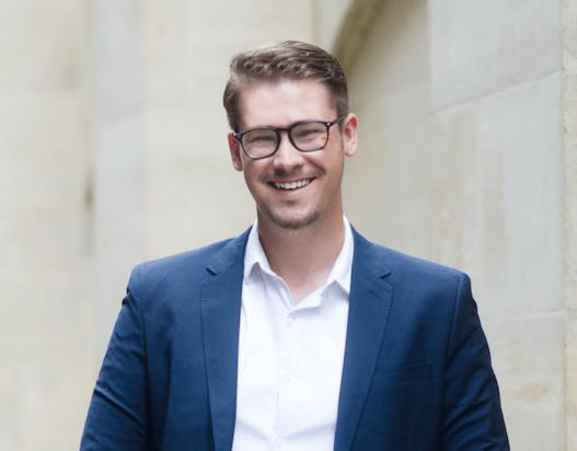 Mark-Smith-Double-Up-Social-founder