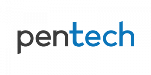 Pentech-Logo