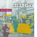 Vivacity Labs Wins Queen's Enterprise Award for Innovation