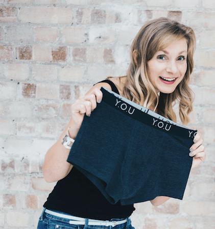 Sarah-Jordan-Y.O.U-Underwear-CEO