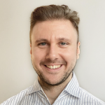 A Chat With Maurizio Kaiser, Co-Founder at Wealth Management Start-Up: ikigai