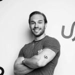 A Chat with Albert Azis-Clauson, Founder at Underpinned: A Platform for Freelancers