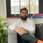 A Chat With Johan Hajji, Co-Founder at Property Management Platform: UpperKey