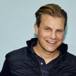 Interview with Jimmy Jakobsson, CEO and Co-Founder at Social Media Engagement Company: Ingager