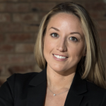 A Chat With Elisabeth Clare, Founder at Cell Regeneration Technology Company: MBST UK
