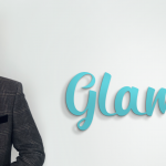 Interview with Alex Tomchenko, CEO & Founder at Beauty Booking App: Glambook