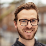 A Chat With Philip Ellis, Co-Founder and CEO at Urban Cycling Brand: Beryl