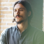 Meet Pedro Anderson, The COO Innovating The Travel Industry By Leveraging Blockchain Technology
