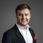 Interview with Kosta Du, CEO and Co-Founder at Soft POS Payment Platform: Paymob