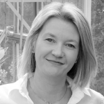 A Chat With Dr. Lucy Mackillop, Chief Medical Officer at Clinical AI Company: Sensyne Health