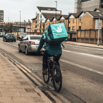 Why It's Time For The Hospitality Industry To Take A Stand Against Deliveroo, Uber Eats & Just Eat