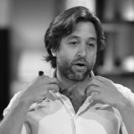A Chat with Gonçalo Cruz, Co-founder at PlatformE: Fighting Fast Fashion with Big Data