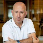 Meet Shai Alfandary, CEO at Paragone: The AI-Based Predictive Social Media Marketing Platform