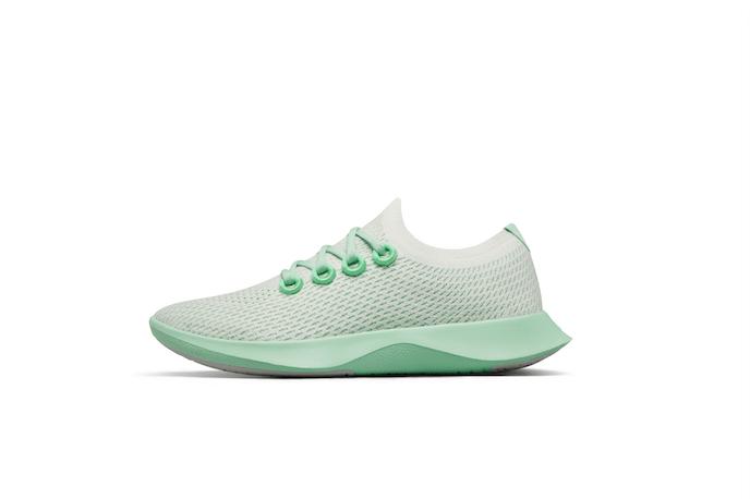 Sustainable-sneakers-Allbirds