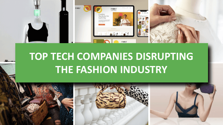 Tech-disrupting-fashion-industry-banner