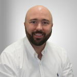 Interview with Paratus People's Managing Director, Tom White