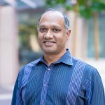 A Chat with Vijay Tella, CEO and Founder at Automation Platform: Workato