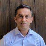 Meet Yaseen Khan, CEO at Global IT Company: NSC Global