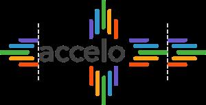 accelo_logo