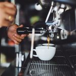 COVID-Secure 'Ready to Use' Coffee Shop Launches