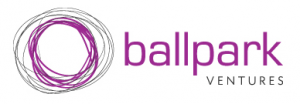 ballpark-ventures-logo