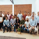 Spanish Startup Bdeo Launches its Visual Intelligence Technology for Property Insurers