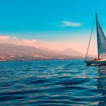 Taylor Watkins Launches to Offer Best Boat Insurance Rates