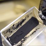 Estonian Startup UP Catalyst to Start Producing Oxygen on Mars