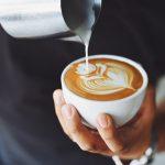 JDE Banbury Plant Loses 300 Million Cups of Coffee