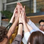 Innovate UK Peer Networks for Innovative Scaling Businesses