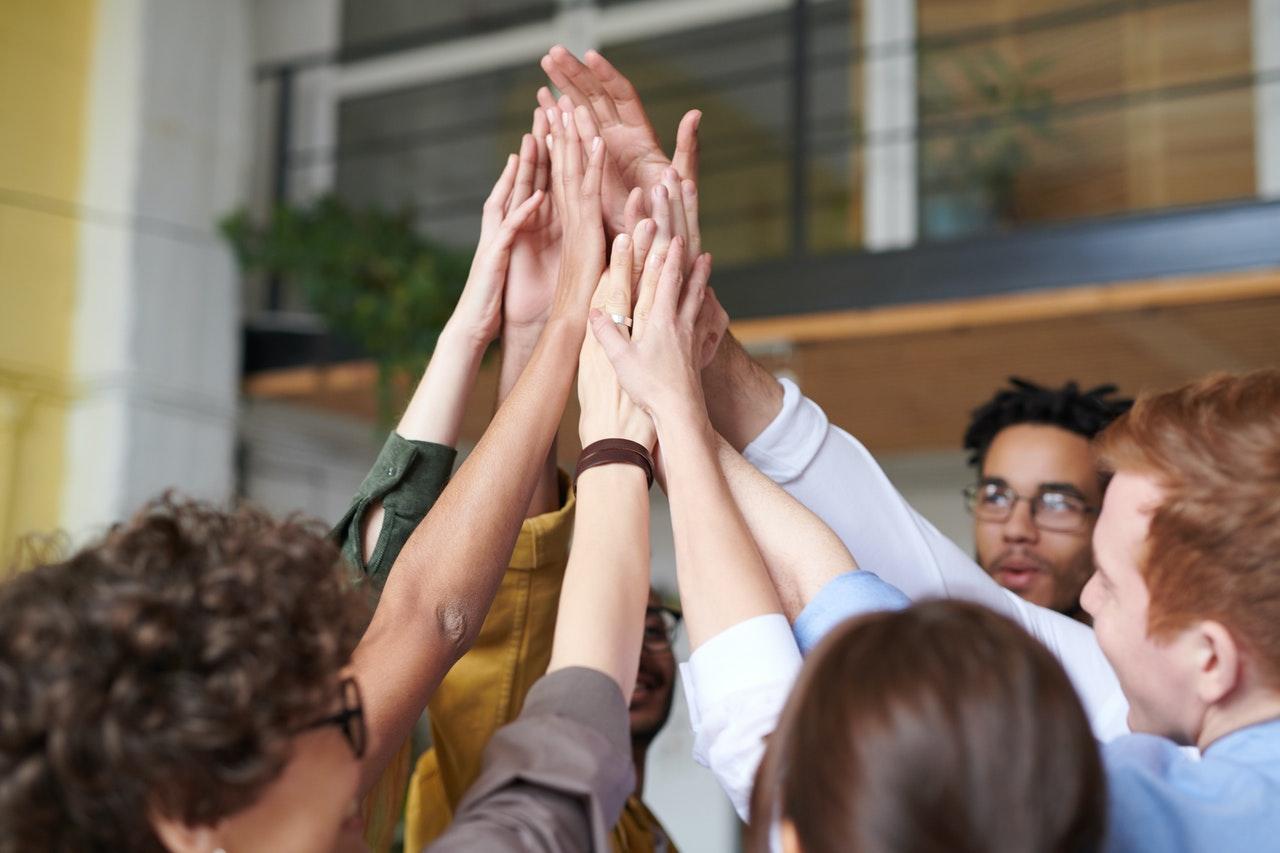collaboration-peer-network