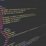 Online Courses to Learn Coding and Programming