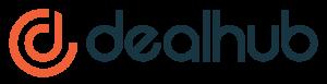 dealhub-logo-blue