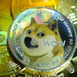 Should You Dodge Dogecoin? We Asked The Experts…