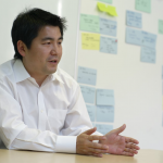 A Chat With Aki Tsuchiya, Co-Founder and CEO at Audience Analytics Platform: Streamhub