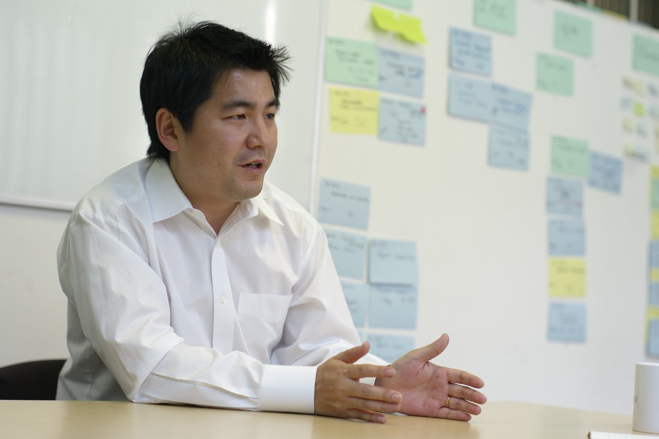 Aki Tsuchiya