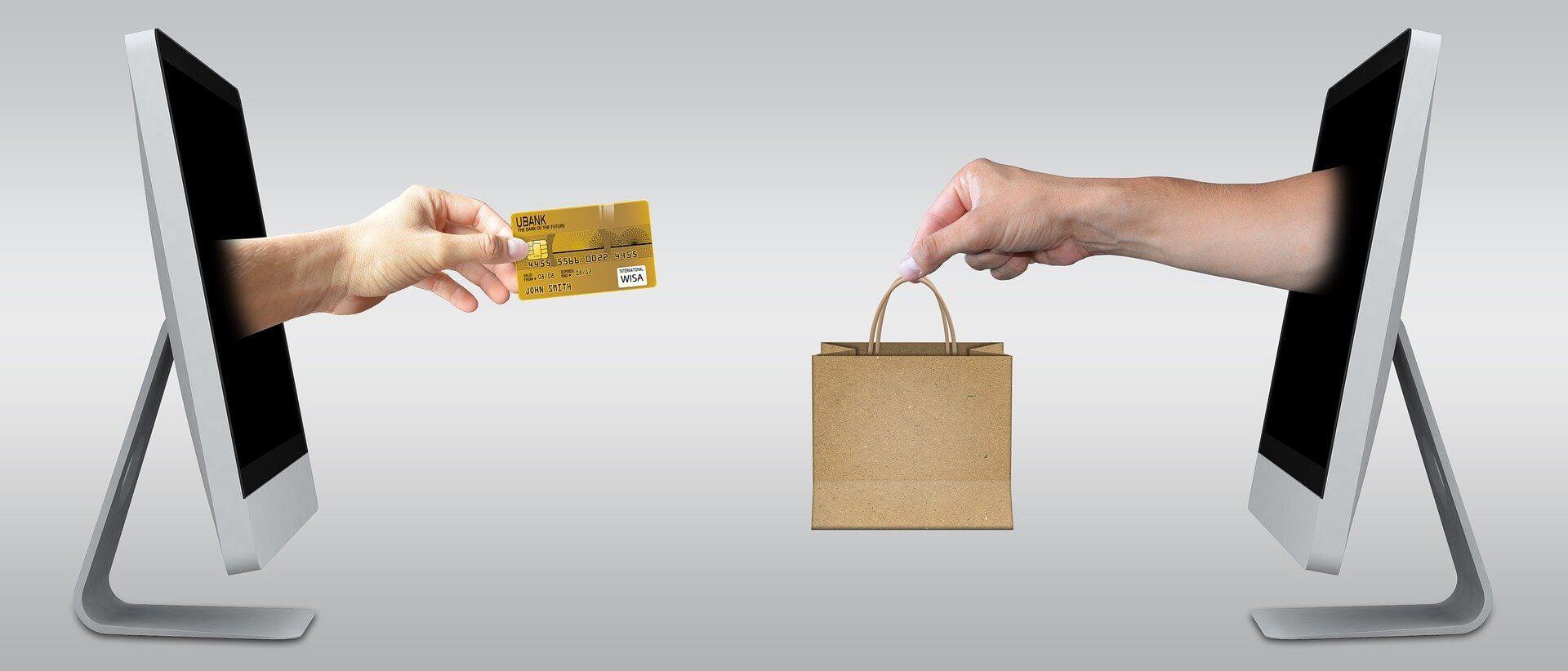 e-commerce-lockdown