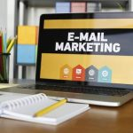 Email Marketing Trends to Watch in 2021