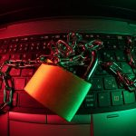 How To Create a Cybersecurity Risk Assessment