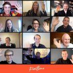 14. Frontline Ventures